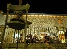 esterno-ristorante-sera