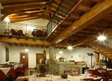 interno-ristorante-villa-rica