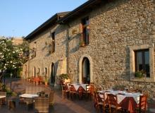 piano ristorante 3