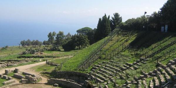 agriturismo-villarica-vicino-teatro-greco-tindari