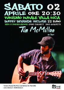 tim_mc_millan_villarica